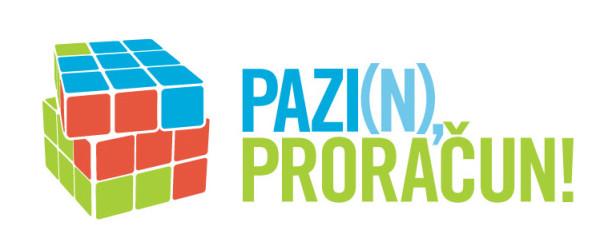 Logo_projekta_final