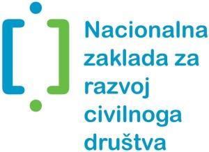 logo_u_boji_manji_hr