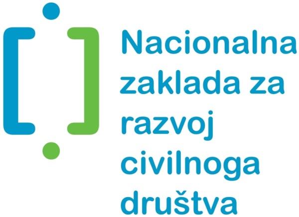 logo_u_boji_srednji_hr