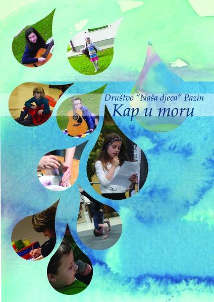 naslovnicabrosura2014 copy