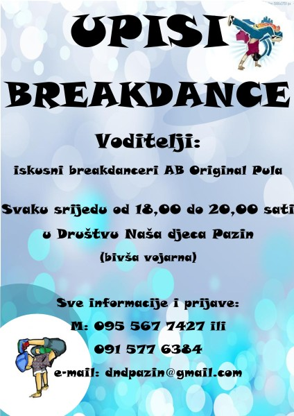 Upisi_breakdance-page-001