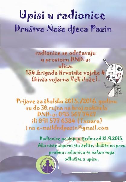 upisi2015-2016