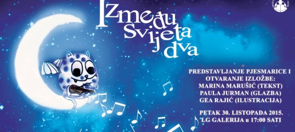plakatic-pjesmarica