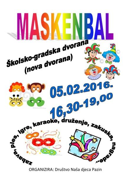plakat_maskare-page-001
