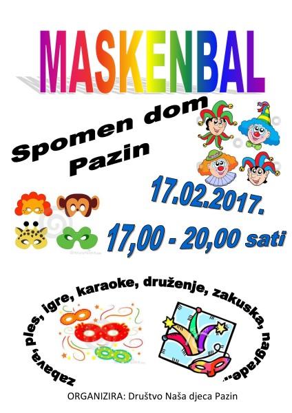 plakat_maskare2017-page-001